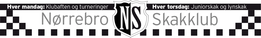 Nørrebro Skakklub